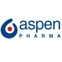 Aspin Pharma