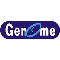 Genome Pharma