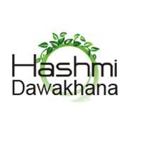 Hashmi