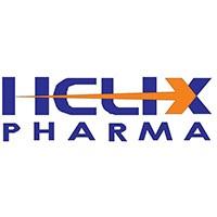 Helix Pharma