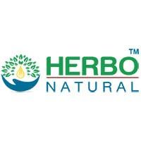 Herbo Natural