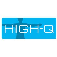 High Q Int.