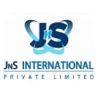 Jns International Pvt. Ltd.