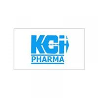 KCI Pharma