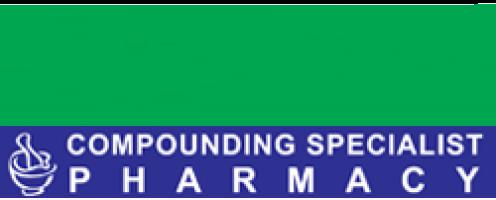 Nigehban Compounding Pharmacy