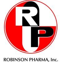 Robinson Pharma