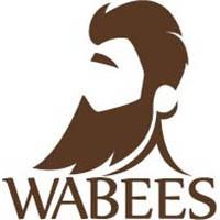Wabees