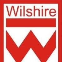 Wilshire Laboratories Pvt (Ltd)