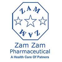 Zam Zam Pharma