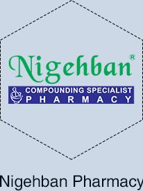 negheban logo