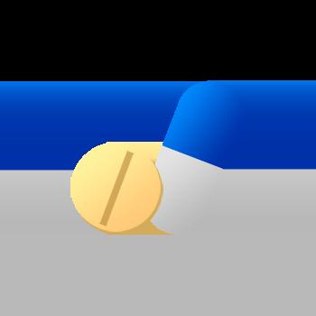 Acon Pharmacueticals