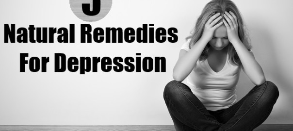 Natural-Remedies-For-Depression