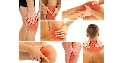 arthritis-icd-can-pressure-blood-raise-bwr