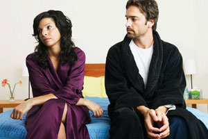 couple-sex-problems-300x200