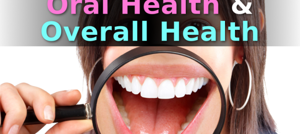 oral-health-overall-health-1024x535