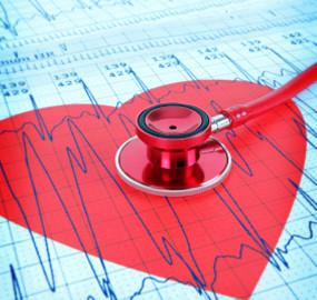 285x285_Health_Risks_Men_Heart