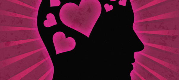 brain-love-effects