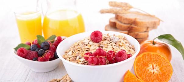 breakfast-juice-fruit-cereal-bowl
