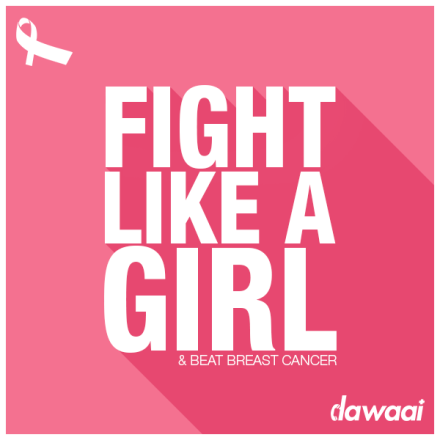 fight-like-a-girl
