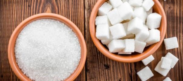 sugar-in-sugar-bowls
