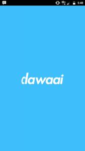 dawaai app 2