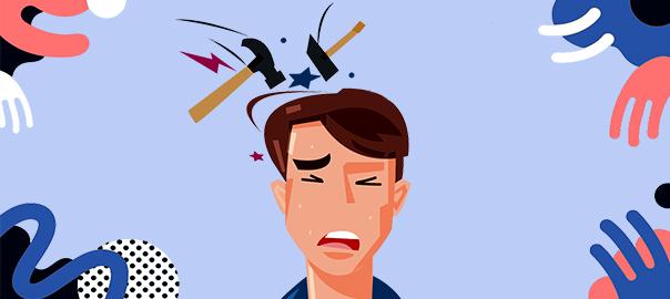 Migraine Kill You