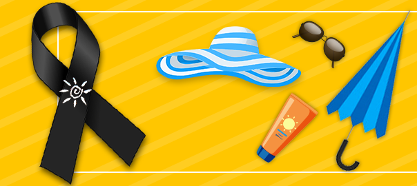 Sunburns and overexposure to the sun might cause Skin Cancer!   Trusted  Medical Information and Healthcare Advice   Dawaai Blog