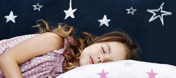 children-fall-asleep-Blog-Featured-Image