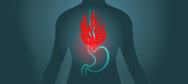 heart-burn-blog-featured-image