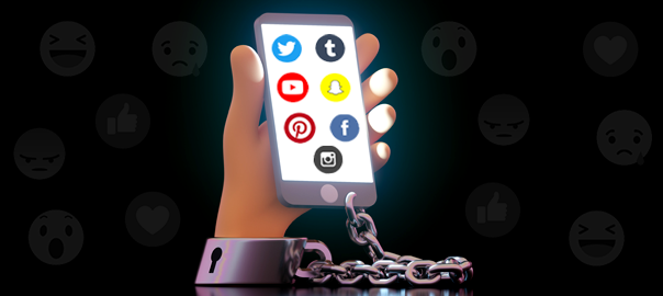 social-media-addiction-Blog-Featured-Image (1)