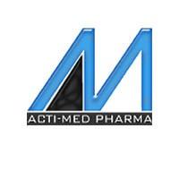 Acti-Med Pharma