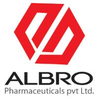 Albro Pharmaceuticals