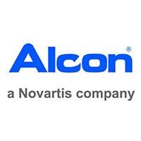 Alcon Pharma