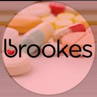 Brookes