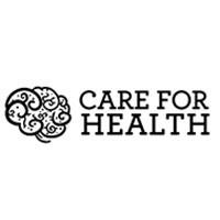 CareForHealth