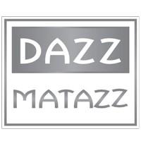 Dazz Matazz