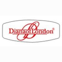 Diana of London