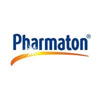 Geriatic Pharmaton