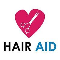 Hair Aid