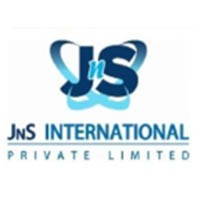 Jns International Pvt. Ltd.