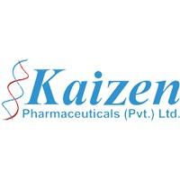 Kaizen Pharma