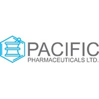 Pacific Pharmaceuticals