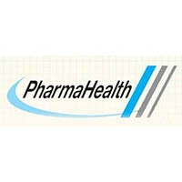 PharmaHealth