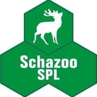 Schazoo Pharmaceuticals