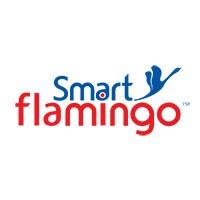 Smart Flamingo