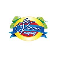 The Vitamin Company