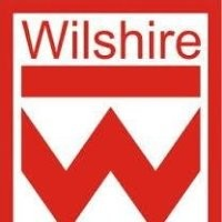 Wilshire Laboratories Pvt (Ltd)