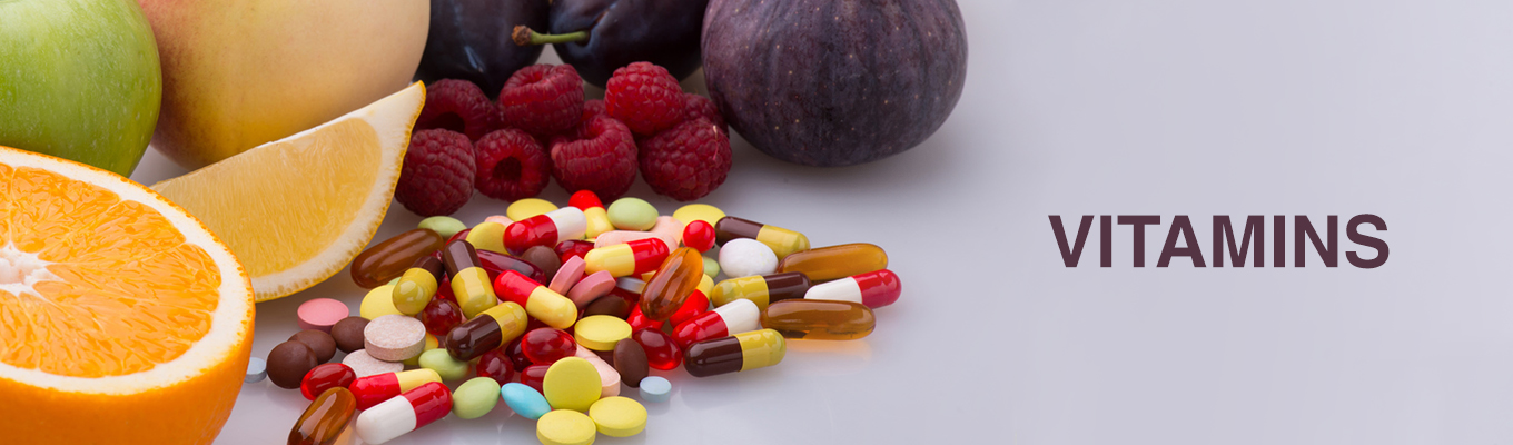 medication vitamin essay Essays from bookrags provide great ideas for vitamin essays and paper topics like essay vitamin essay | essay this student essay consists of approximately 2 pages of analysis of vitamins.
