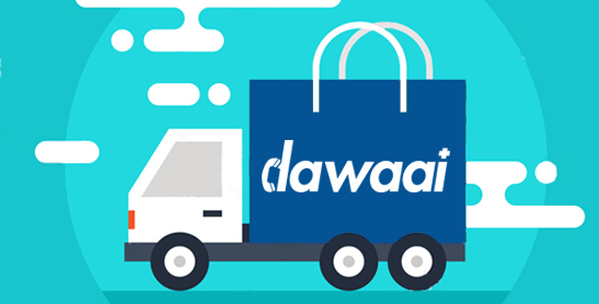 Pakistan's Most Trusted Online Pharmacy: Buy Genuine