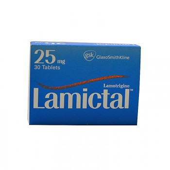 Lamictal no prescription